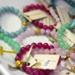 2014 06-12 CROSS BRACELETS (Medium)