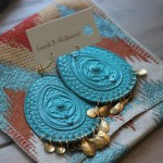 2014 06-12 EARRINGS (Medium)